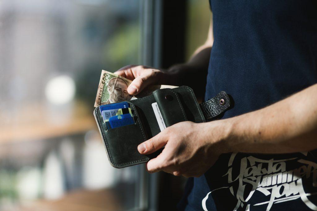 Konsolidacja kredytów w Kielcach