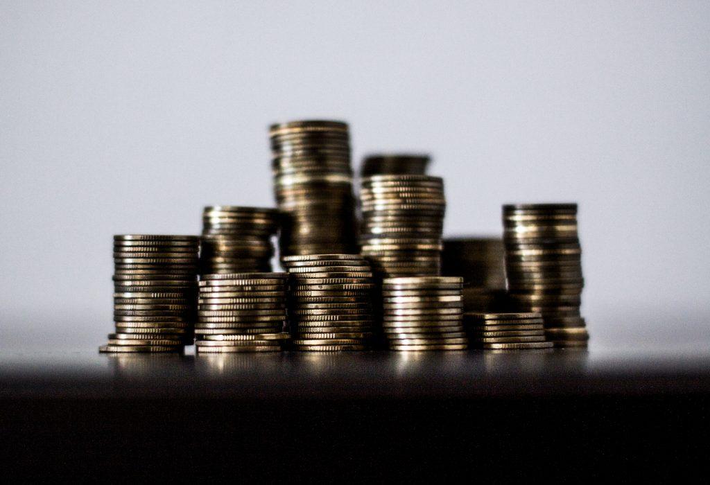 Kredyty Konsolidacyjne Kielce