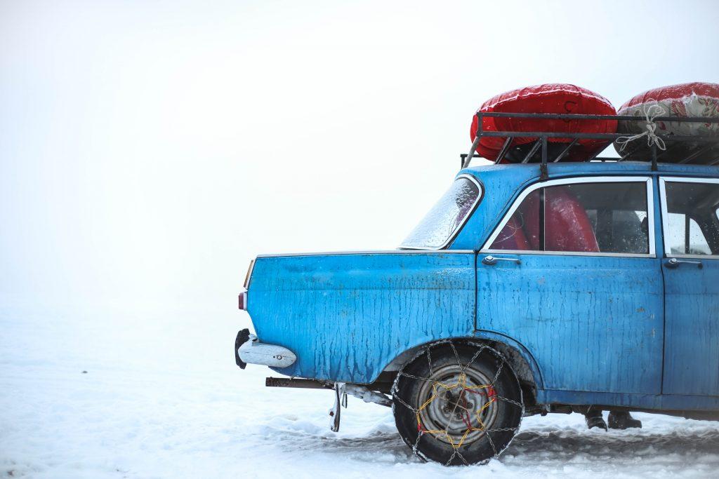 Kredyty samochodowe Kielce- który wybrać