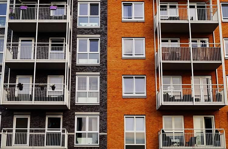 Mieszkanie Plus - Kielce