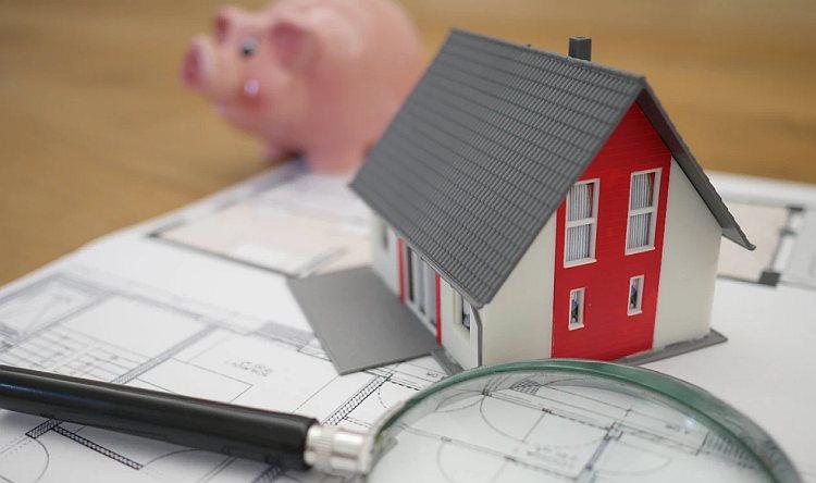 Pożyczki hipoteczne Kielce