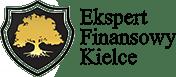 Doradca Finansowy Kielce – Doradca Kredytowy