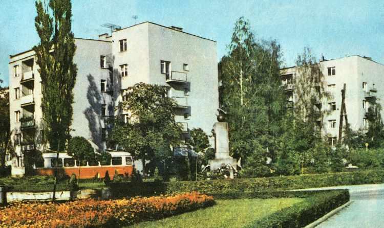 Doradca Finansowy Starachowice - Doradca Kredytowy